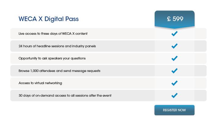 digitalpass